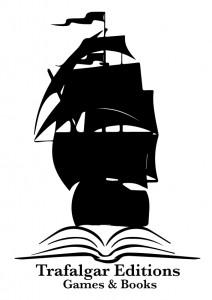 Mark Trafalgar Editions